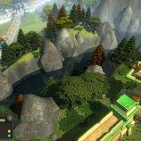 Скриншот Siegecraft Commander – Изображение 7