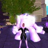 Скриншот City of Villains – Изображение 5