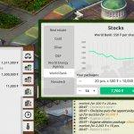 Скриншот Timeflow – Time and Money Simulator – Изображение 7