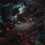Скриншот Shadowrun: Dragonfall - Director's Cut – Изображение 6