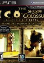Ico and Shadow of the Colossus: The Collection
