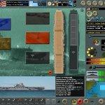 Скриншот Carriers at War (2007) – Изображение 7