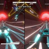 Скриншот Velocity G – Изображение 2