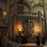 Скриншот Hogwarts Legacy – Изображение 4