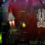 Скриншот Starfarer – Изображение 10