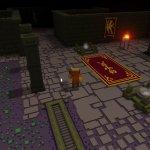 Скриншот Reikon Dungeon – Изображение 1