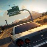Скриншот Forza Horizon – Изображение 4