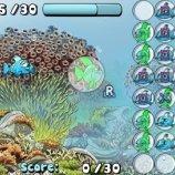 Скриншот Match Fish – Изображение 7