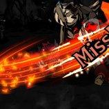 Скриншот MISTOVER – Изображение 7
