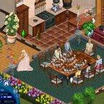 Скриншот The Sims: Makin' Magic – Изображение 2