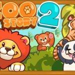 Скриншот Zoo Story 2 – Изображение 3