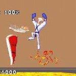 Скриншот Earthworm Jim 2 – Изображение 4