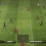 Скриншот Pro Evolution Soccer 2010 – Изображение 13
