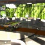 Скриншот Pool Nation – Изображение 5