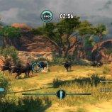 Скриншот Cabela's Big Game Hunter: Hunting Party – Изображение 6