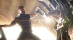 «Война Бесконечности» иТор— пытаемся понять, что произошло сбогом грома после финала «Рагнарека». - Изображение 7