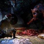 Скриншот Dragon's Dogma: Dark Arisen – Изображение 70