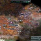 Скриншот Unclaimed World – Изображение 2