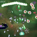 Скриншот Vortex Attack – Изображение 12