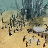 Скриншот Rise of Nations: Rise of Legends – Изображение 6
