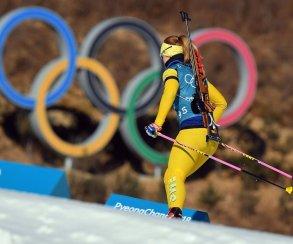 Олимпиада-2018. Дата и время церемонии открытия, где ее смотреть
