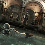 Скриншот Assassin's Creed 2 – Изображение 2