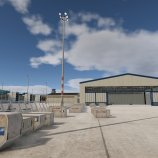 Скриншот Airport Simulator 2019 – Изображение 5