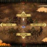 Скриншот Atelier Escha & Logy: Alchemists of the Dusk Sky – Изображение 10