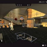 Скриншот Zoom Mission Paparazzi – Изображение 3