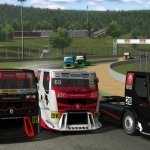 Скриншот Truck Racing by Renault Trucks – Изображение 16