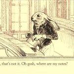 Скриншот Aviary Attorney – Изображение 5