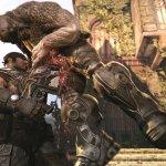 Скриншот Gears of War 3 – Изображение 108