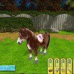 Скриншот Pony Luv – Изображение 6