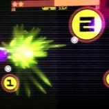 Скриншот Dropchord – Изображение 6