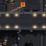 Скриншот Rush Rush Rally Racing – Изображение 4