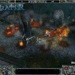 Скриншот The Chosen: Well of Souls – Изображение 4