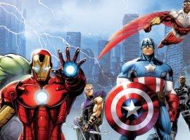 Disney анонсировала даты выхода фильмов посвоим главным франшизам [обновлено— «Гамбита» небудет]
