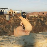 Скриншот Buried Alive: The Annihilation VR – Изображение 8