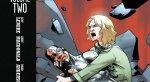 Бэтмен-неудачник, Супермен-новичок иЧудо-женщина-феминистка. Рассказываем, что такое «DCЗемля-1». - Изображение 14