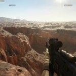 Скриншот Star Wars Battlefront (2015) – Изображение 36