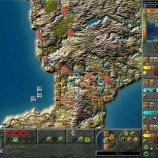 Скриншот Decisive Battles of World War II: Battles in Italy – Изображение 4