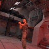 Скриншот Outcast 2: The Lost Paradise – Изображение 6