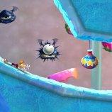 Скриншот Rayman Fiesta Run – Изображение 1