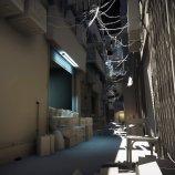 Скриншот Battlefield 3 – Изображение 11
