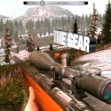 Скриншот Cabela's Big Game Hunter: Pro Hunts – Изображение 6