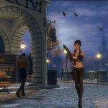 Скриншот The Agency – Изображение 8