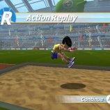 Скриншот Get Up Games: Family Sports – Изображение 3