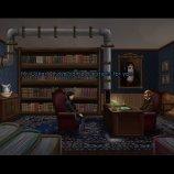 Скриншот Lamplight City – Изображение 7