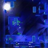 Скриншот Frozen Synapse – Изображение 1