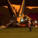 Скриншот Naruto Shippuden: Ultimate Ninja Storm 3 – Изображение 107